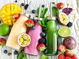12 Motivos Impressionantes Para Você se Tornar Vegano